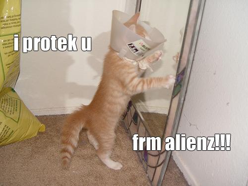 lolrocket - I protek u frmalienz!!!