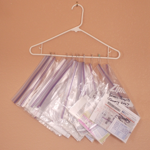 Unusual Uses For Ziploc Bags Corrie Haffly