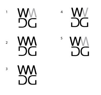 logo-idea1