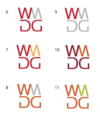 logo-idea2