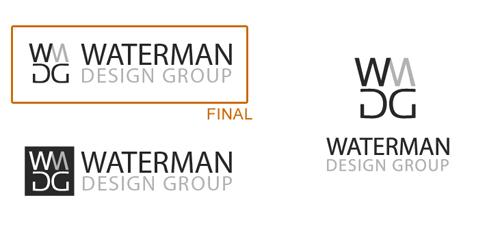logo-idea4
