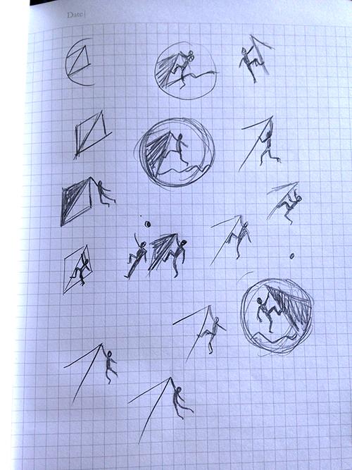 NCCC sketches 2