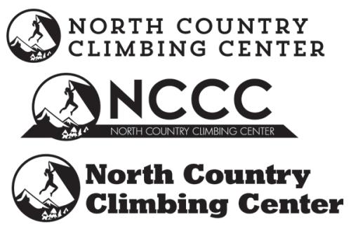NCCC 7